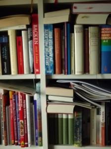 Bücherregal (1)
